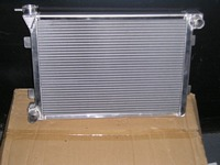 Alloy Radiators for Sunbeam